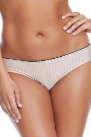 Kalhotky 5253 - Parfait