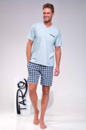 Pánské pyžamo Tymon 919 - Taro
