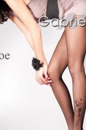 Dámské punčochové kalhoty Cloe - Gabriella
