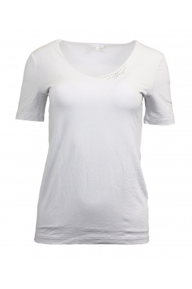 Dámské tričko Linaka kr - Favab