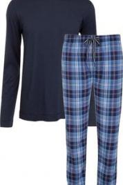 Pánské pyžamo 500002 - Jockey