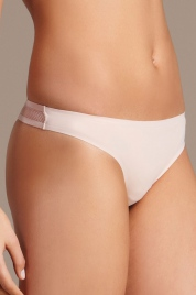 Tanga S16-108 Stella McCartney