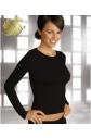 Dámské tričko bodywear - Gatta
