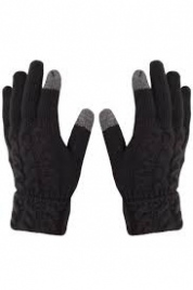 Dámské rukavice RRD 800-045 - Moraj
