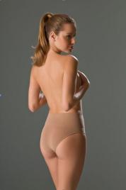 Stahovací kalhotky 3518-Trifil