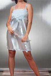 Košilka Soprona 211014-Sophia
