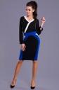 Dámská sukně Y8506 - Emamoda
