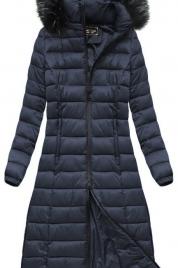Dámský prošívaný kabát 7758 - LIBLAND