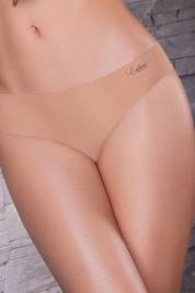 Bezešvé kalhotky brazilky 3354 - Leilieve