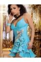 Šaty Caprice-LivCo Corsetti