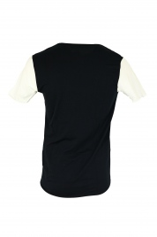 Pánské tričko - Horry