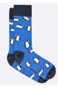 Pánské ponožky JFLSF17W16 - John Frank