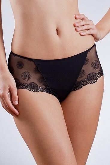 Panty Romance 115630 - Simone Péréle