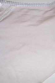 Szorty FV0256 Coco - Fauve