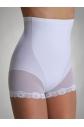 Stahovací kalhotky Violetta - Eldar
