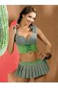 Erotyczny kostium Obsessive Mexicana