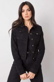 Dámská džínová bunda 19040.31 - FPrice