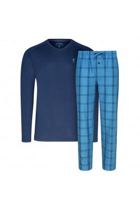 Pánské pyžamo 500205 - Jockey