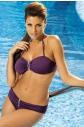 Dámské plavky Bella M-195 - Marko