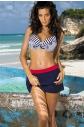 Plážová sukně Meg M-266 - Marko