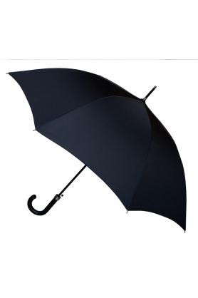 Pánský deštník MA153 - PARASOL