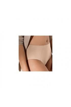 Kalhotky Taillenslip 213201 - Felina