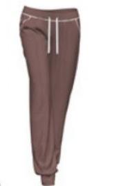 Dámské kalhoty 10-5420 - Vamp