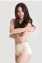Kalhotky Opal béžová - Julimex