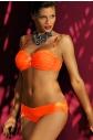 Dámské plavky Eliza M-122 - Marko