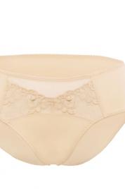 Dámské kalhotky So Light Bikini LV-F23 - Le Vernis