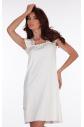 Dámská noční košile MARIETTE 969 - DE LAFENSE