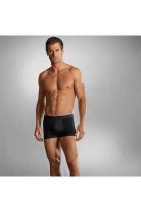 Pánské boxerky 22452918 - Jockey