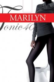 Punčochové kalhoty Marilyn Tonic 40 - Marilyn
