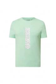Pánské tričko U1GA34J1311 - G8AL - Guess