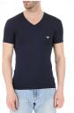 Pánské tričko 111845 9P531 - Emporio Armani