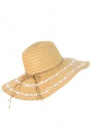 Dámský klobouk 19177 Letní vánek - Art of Polo