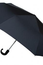 Deštník MA350 - Parasol
