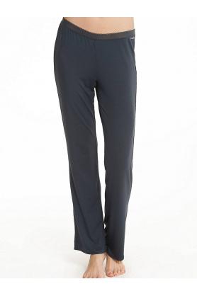 Dámské pyžamové kalhoty Icon S2635E - Calvin Klein