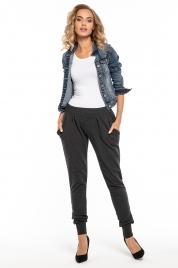Dámské teplákové kalhoty T256/1 - Tessita