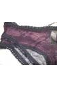Kalhotky P31-3096V - Pleasure State