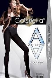 Punčochové kalhoty Arctic 500 den code 159 - Gabriella