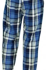 Pánské kalhoty 567502H - Jockey