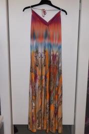Dámské šaty 3283 - Vamp