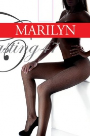 Dámské punčochové kalhoty Casting 047 - Marilyn