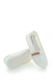 Dámské baleríny XJ-2959 - Ideal shoes
