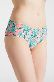 Dámské kalhotky Hawaii - Julimex