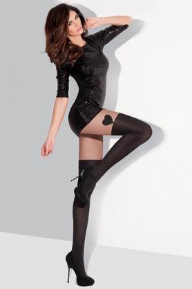 Punčochové kalhoty Avila Code 184 - Gabriella
