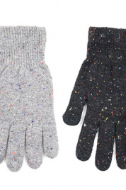 Dámské rukavice R-157 - RAK