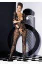 Body Bodystocking F200 - Obsessive