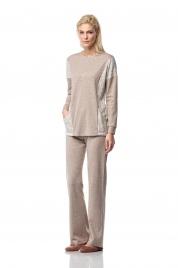 Dámské pyžamo 00-10-7328 - Vamp